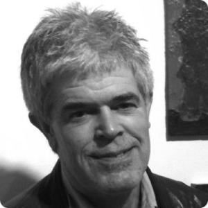 Farrell Brickhouse artist