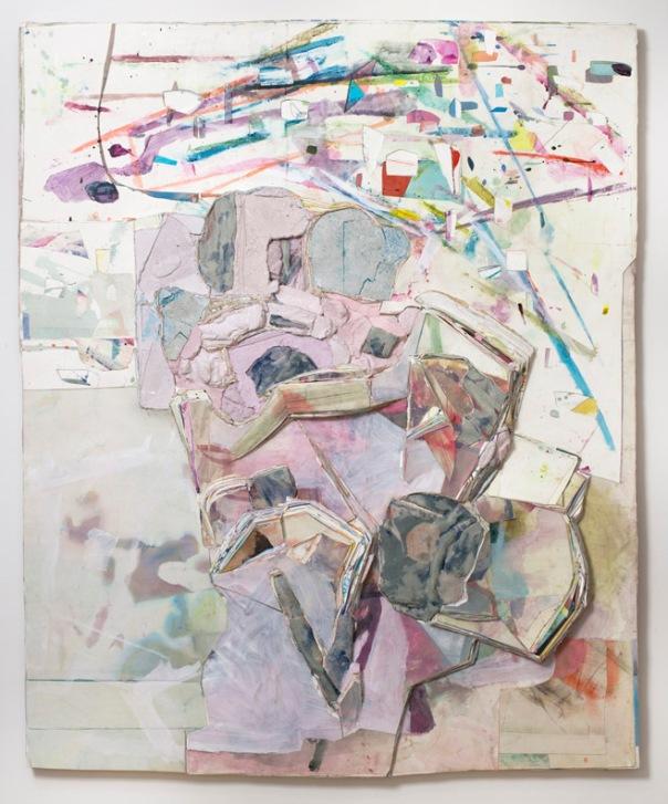 Hillary Harnishfeger painting 00