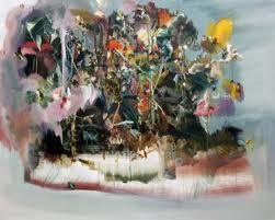 Ian Woo painting 0