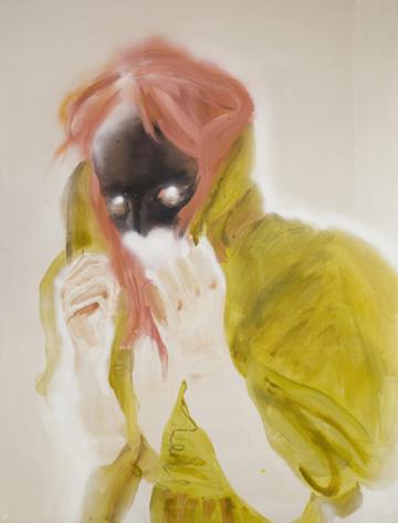 Jenni Hiltunen painting 01