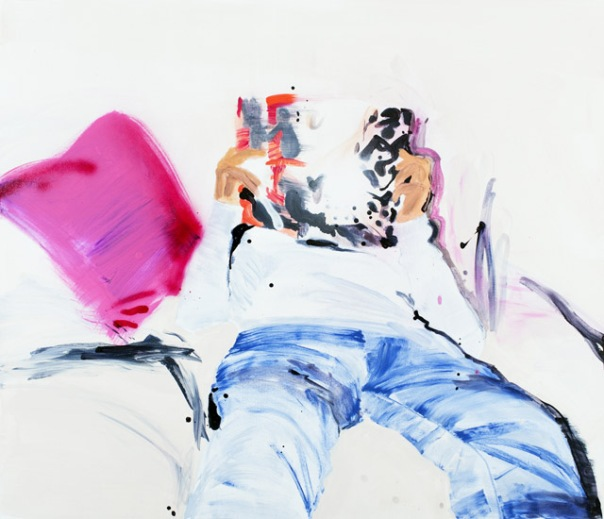 Jenni Hiltunen painting 02