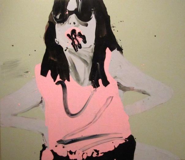 Jenni Hiltunen painting 03