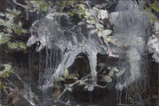 Josef Bolf painting 00