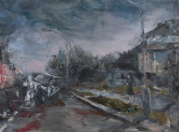 Josef bolf painting 03