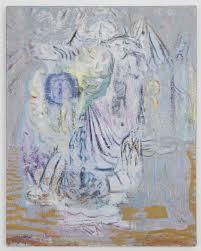 Michael Berryhill art