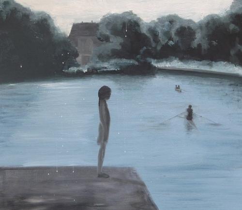 Miwa Ogasawara painting 0