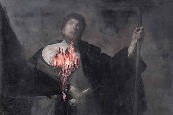 Nicola Samori art