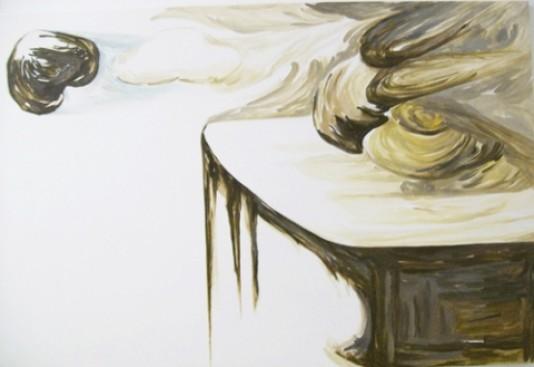 Tian Tian Wang painting 000
