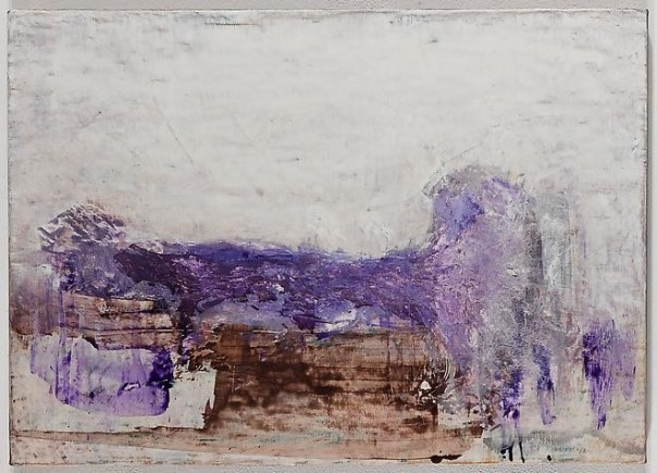 Bill_Jensen painting 01