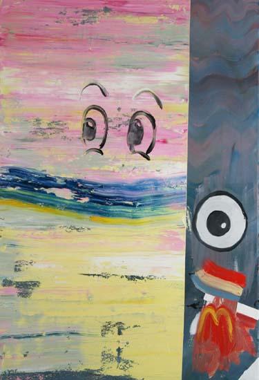 Daniel Ferstl painting 03