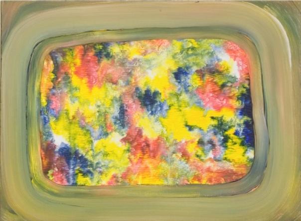 Maciej Oswycki painting 01