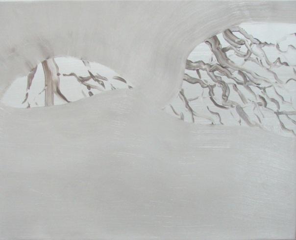 Maciej Oswycki painting 02