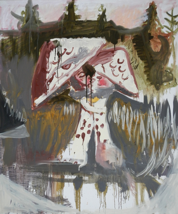 Roland Berning painting 02