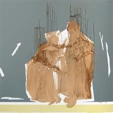 Trevor Kiernander painting 00