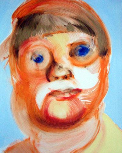 Yuko Nasu painting 02