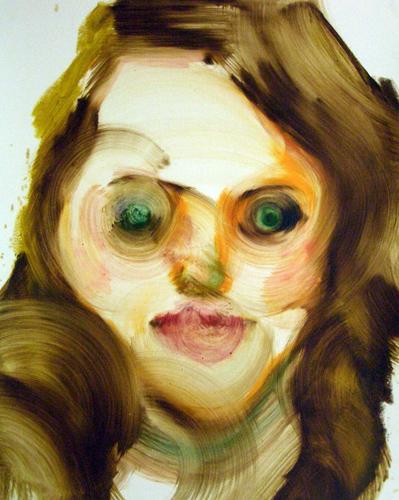 Yuko Nasu painting 03