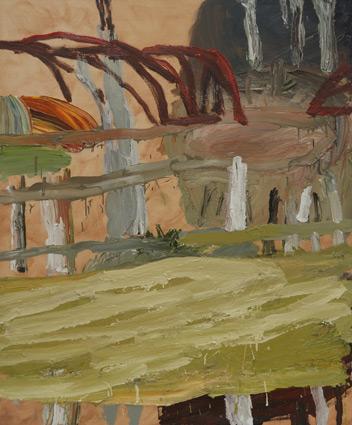 Guy Maestri painting 01