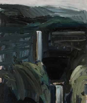 Guy Maestri painting 03