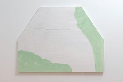Naoko Yurikusa painting 01