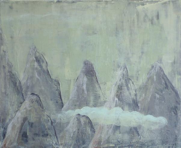 Robert Armstrong painting 000