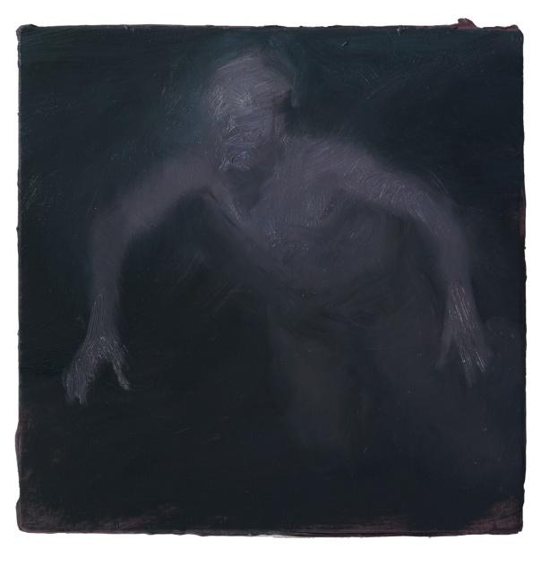 Ruprecht von Kaufmann painting01