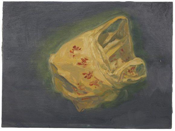 Ruprecht von Kaufmann painting02
