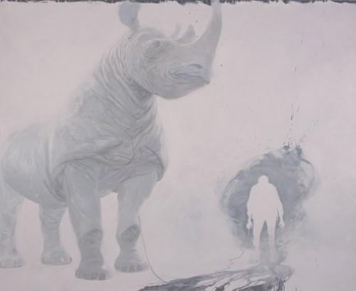 Ruprecht von Kaufmann painting03
