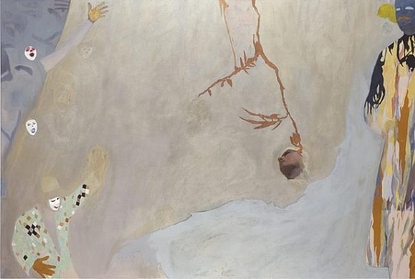Thea Gvetadze painting 01
