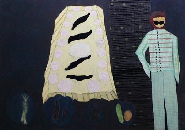Thea Gvetadze painting 03