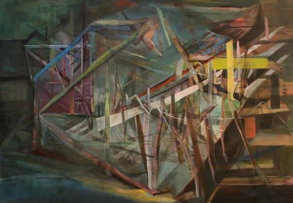 Trasi Henen painting 00