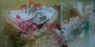 Trasi Henen painting 03
