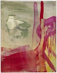 Bill Jensen painting 03