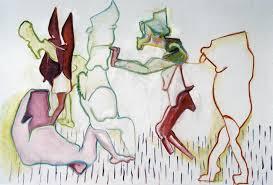 Maria Lassnig Kunst