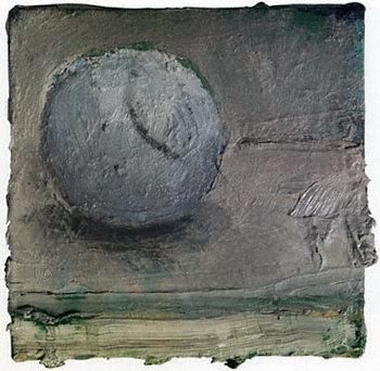 Martin Lubner painting 001