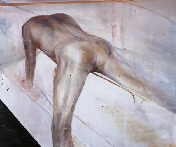 Vincent Geyskens art