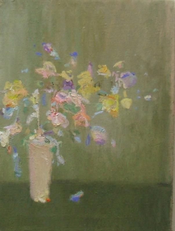jacquie-utley-art
