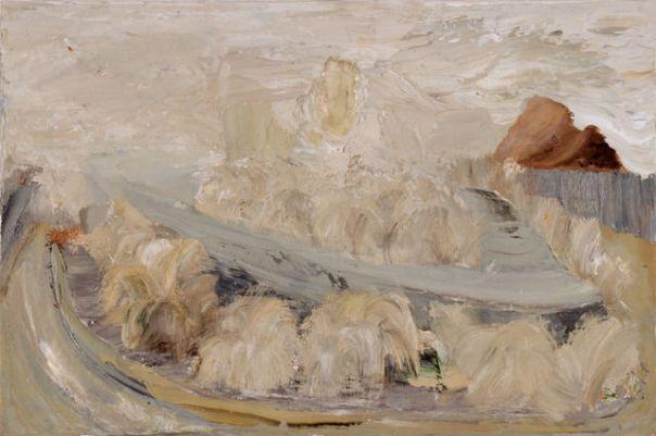 Netally Schlosser painting 01