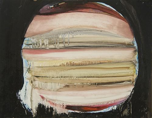 Jessie Mott art