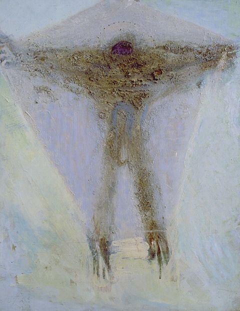 Katharina Zipser Kunst