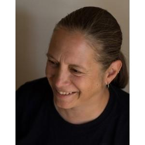 Heidi Pollard image artist
