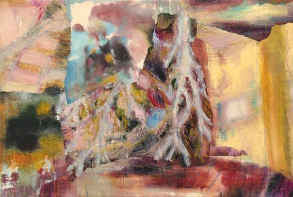 Noëlle Koning art