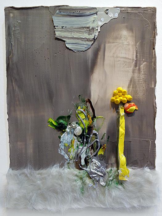 Jennifer Wynne Reeves art