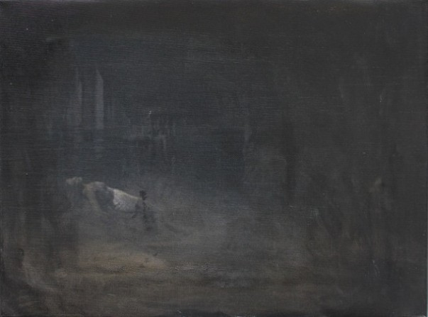 manor-grunewald-art