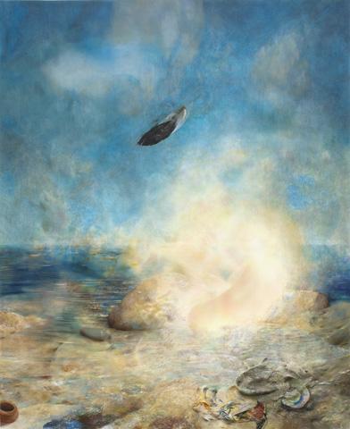 stefan-guggisberg-painting