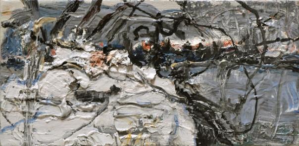 Suzanna Heller art