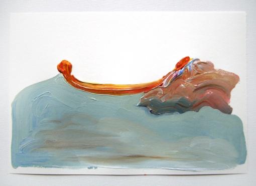 Amber Boardman art