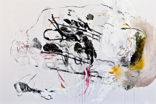 Tim Hussey art