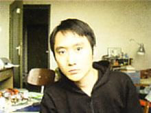 Cheng Yuzheng artist