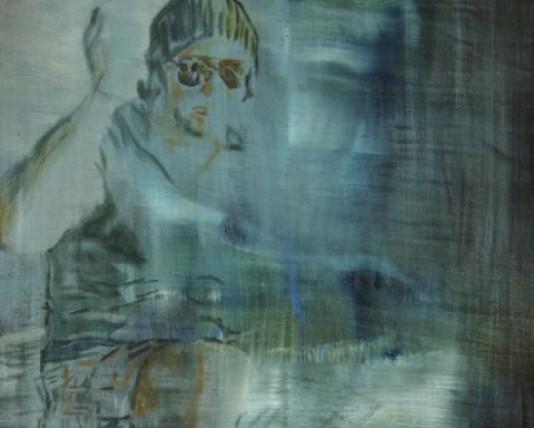 Jan Holthoff art