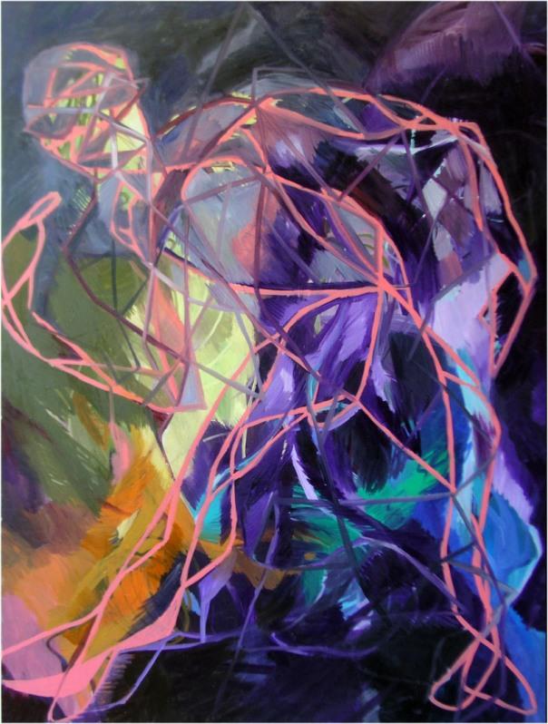 Tadeusz Bartos art